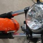 Ducati Scrambler Sixty2 (25)