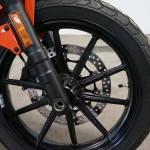 Ducati Scrambler Sixty2 (6)