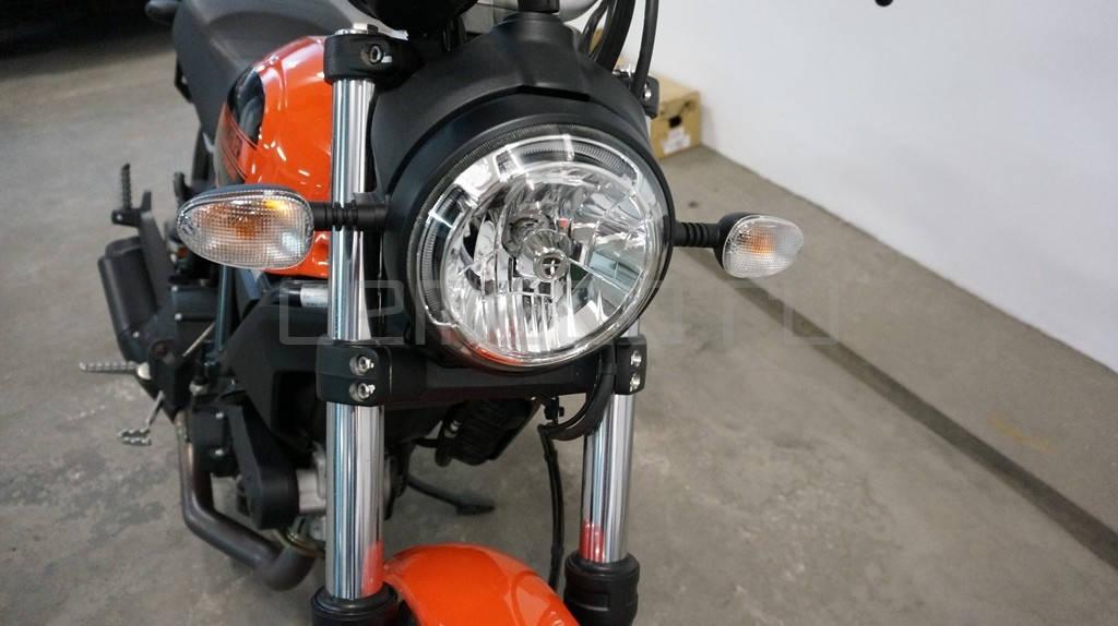 Ducati Scrambler Sixty2 (7)