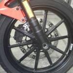 Ducati Scrambler sixty2 (4430км) (12)