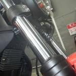 Ducati Scrambler sixty2 (4430км) (13)