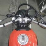 Ducati Scrambler sixty2 (4430км) (15)