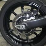 Ducati Scrambler sixty2 (4430км) (20)