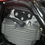 Ducati Scrambler sixty2 (4430км) (8)