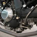 Ducati Sport 1000 (10)