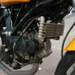 Ducati Sport 1000 (11)