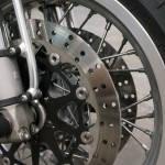 Ducati Sport 1000 (13)