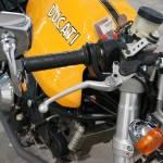 Ducati Sport 1000 (15)