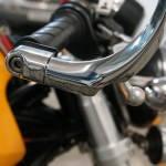 Ducati Sport 1000 (16)