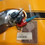 Ducati Sport 1000 (19)