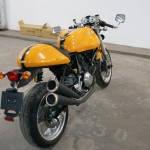 Ducati Sport 1000 (2)