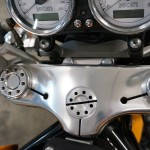 Ducati Sport 1000 (20)