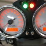 Ducati Sport 1000 (23)