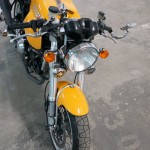 Ducati Sport 1000 (29)