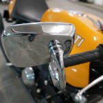 Ducati Sport 1000 (30)
