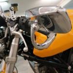 Ducati Sport 1000 (31)