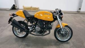 Ducati Sport 1000 (32)