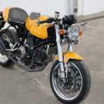 Ducati Sport 1000 (33)