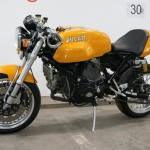 Ducati Sport 1000 (35)