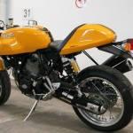 Ducati Sport 1000 (36)