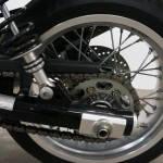 Ducati Sport 1000 (39)