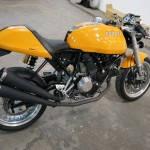 Ducati Sport 1000 (4)
