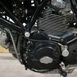 Ducati Sport 1000 (40)