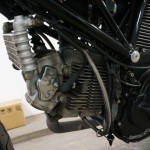 Ducati Sport 1000 (42)