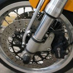 Ducati Sport 1000 (43)