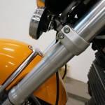 Ducati Sport 1000 (44)