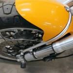 Ducati Sport 1000 (45)