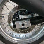 Ducati Sport 1000 (6)