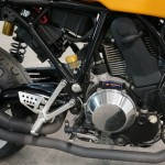 Ducati Sport 1000 (8)
