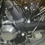 Ducati SportClassic 1000 5752км (11)