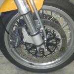 Ducati SportClassic 1000 5752км (12)