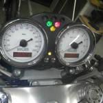 Ducati SportClassic 1000 5752км (26)