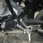 Ducati SportClassic 1000 5752км (30)
