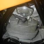 Ducati SportClassic 1000 5752км (8)