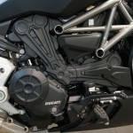 Ducati XDiavel (10)