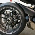 Ducati XDiavel (11)