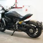 Ducati XDiavel (18)
