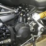 Ducati XDiavel 2016 (10)