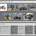 Ducati XDiavel 2016 (7)