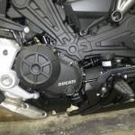Ducati XDiavel 2016 (8)