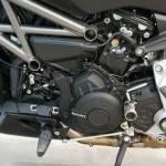 Ducati XDiavel (22)