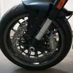 Ducati XDiavel (26)