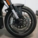 Ducati XDiavel (8)