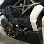 Ducati XDiavel (9)