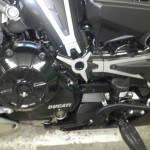 Ducati XDiavel S (13)