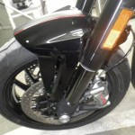Ducati XDiavel S (16)